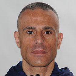 Dr. Luca Cassese