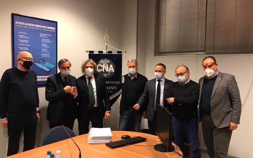 Nasce il primo sindacato osteopati italiano