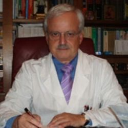 Dott. Badolati Elio