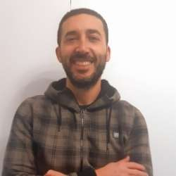 Dr. Giuseppe Magliano