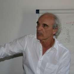 Dott. Jean Pierre Barral
