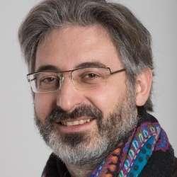 Dott. Marco Siccardi D.O.