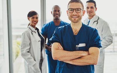 Continua il percorso di riconoscimento della professione di osteopata