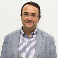 Dott. Alfonso Causi