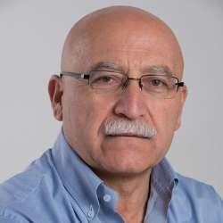 Dott. Andrea Granito D.O. mROI Presidente AEMO