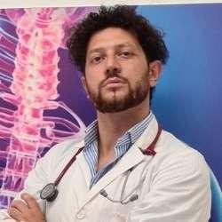 Dott. Antonio Picone