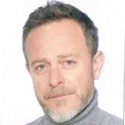 Dott. Claudio Civitillo