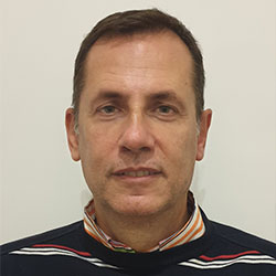 Dott. Gaetano Rosario Ambrico D.O.