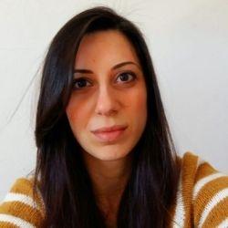 Dott.ssa Ilaria Picone