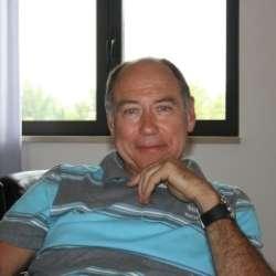 Dott. Jean Pierre Hyspa D.O. mROF