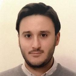 Dr. Lorenzo D'Antonio