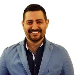 Massimo Nargi