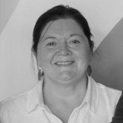Dott. Michelle Barrot D.O.