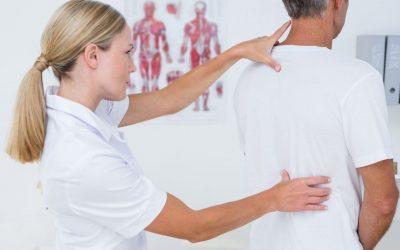 Il riconoscimento dell'osteopatia in Italia
