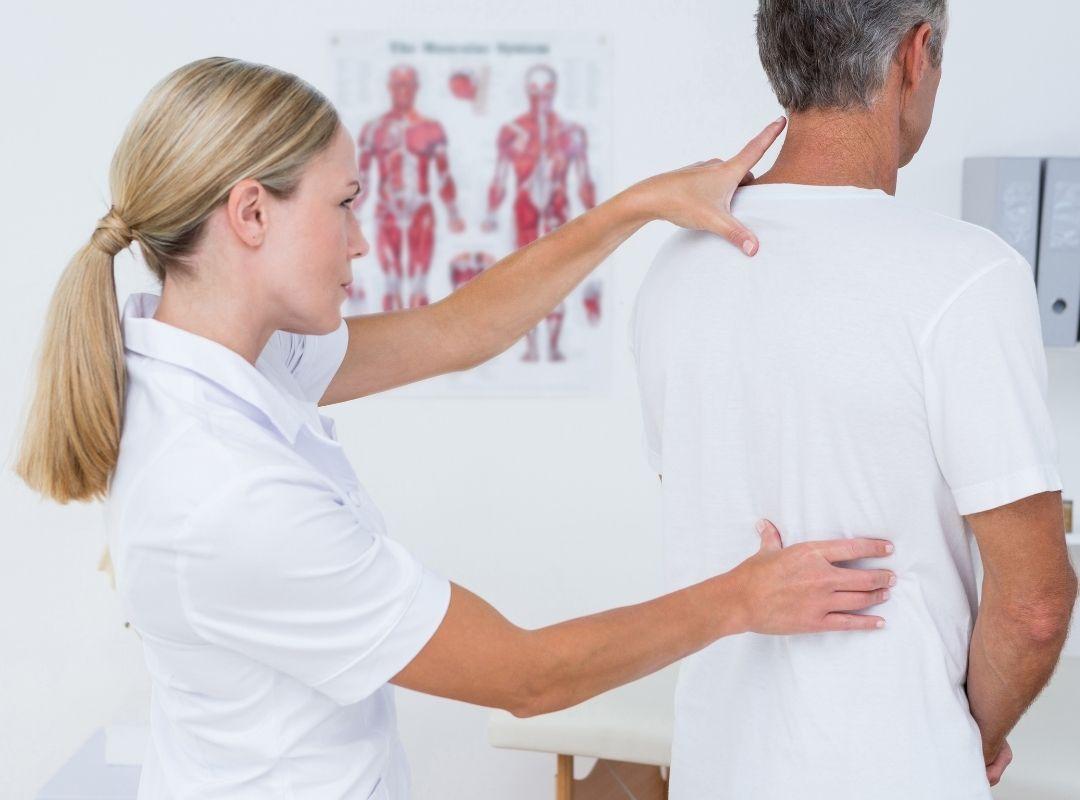 osteopata formazione sanitaria, aemo