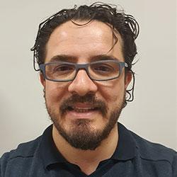 Dott. Pasquale Maggio
