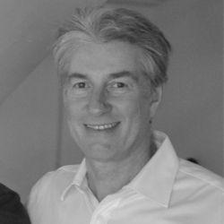 Dott. Thierry Leboursier D.O. mROF