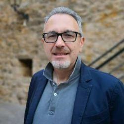 Dr. Guielmo Grillone