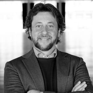Relatore Dott. Paolo Tozzi